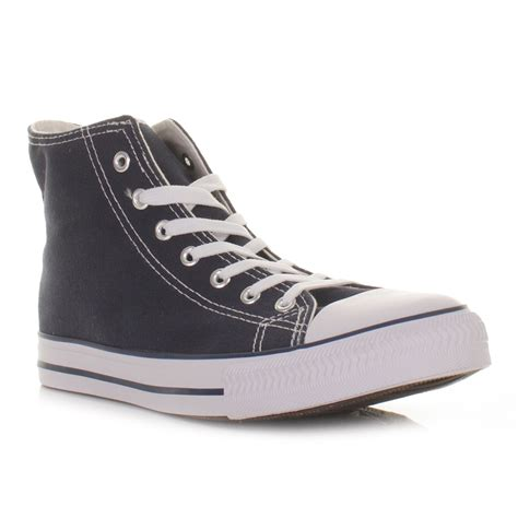 boys high top basketball shoes mens shoes boys high hi top canvas basketball trainers