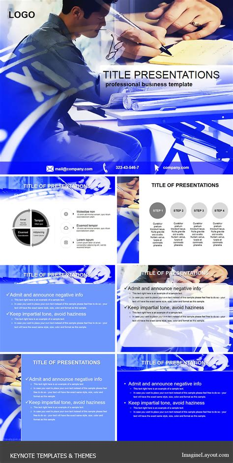keynote technical themes drawing up a business project keynote templates keynote