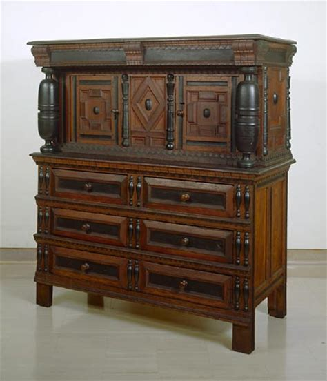 Pilgrim Furniture by Unclutter Your House Lessons From Pilgrims