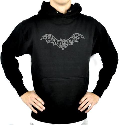 Dress Hoodie Bat bat pullover hoodie sweatshirt deathrock clothing alternative ebay