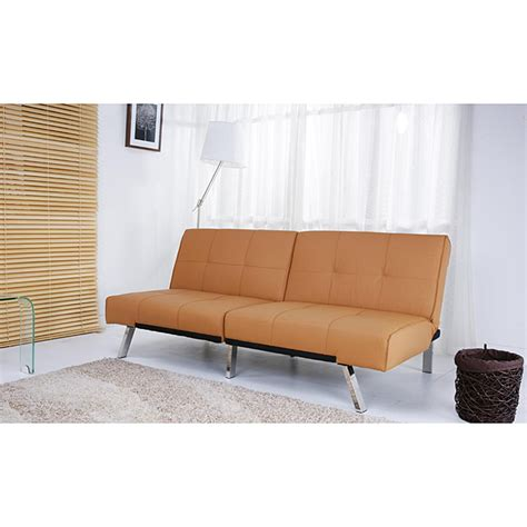 Fulton Bed by Awesome Fulton Sofa Bed 5 Futons Sofa Beds