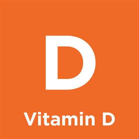 Vitamin Wp why would i be low in vitamin d dr alan christianson