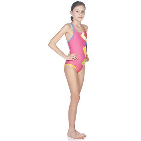 swimwear girls 10 12 bathing suits swimsuits for girls 10 12 www imgkid com the image kid