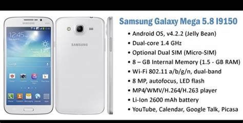 Samsung Galaxy Mega 5 8 I9150 I9152 Frosted Matte Murah samsung galaxy mega 5 8 i9150 ceplik