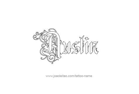 tattoo capital of the us austin usa capital city name tattoo designs page 4 of 5