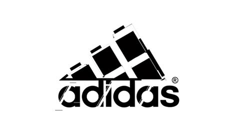 tutorial after effect animation logo after effects adidas logo animation tutorial