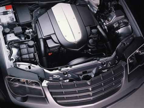 how does a cars engine work 2004 chrysler 300m transmission control 3 8 liter chrysler engine 3 free engine image for user manual download