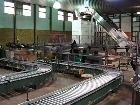 design manufacturing equipment co inc stability technology safety of machines and equipment
