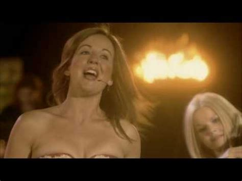 lisa kelly the voice of ireland com participao de chlo celtic woman the voice hd youtube