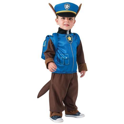 paw patrol costume paw patrol costume whyrll