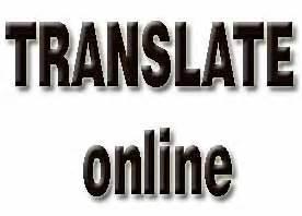 Kamus Populer Inggeris Indonesia Dengan Ejaan Yang Disempurnakan 1 translate tool indonesia inggris dan sebaliknya trik tips dan caraku