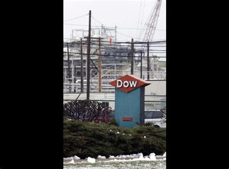 dow chemical dow chemical to cut 5 000 20 facilities infinite unknown