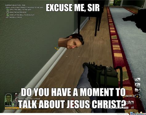 Excuse Me Meme - excuse me sir by imod meme center