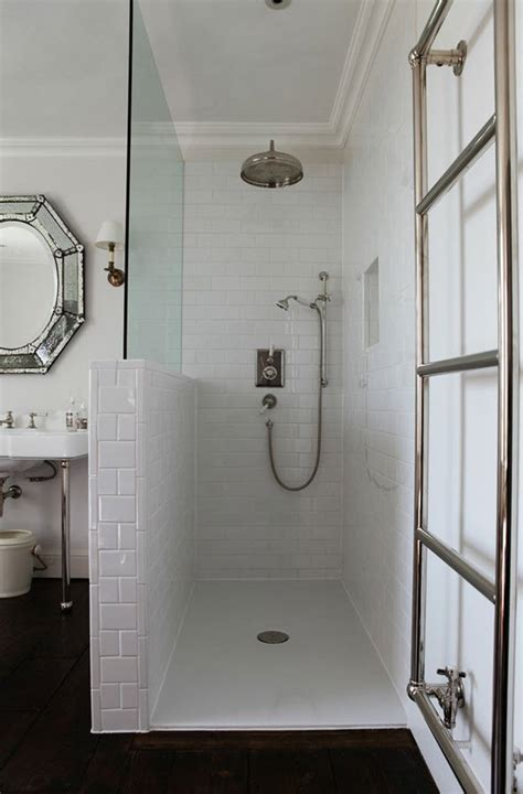 Bathroom Designs With White Subway Tile 34 Bathrooms With White Subway Tile Ideas And Pictures