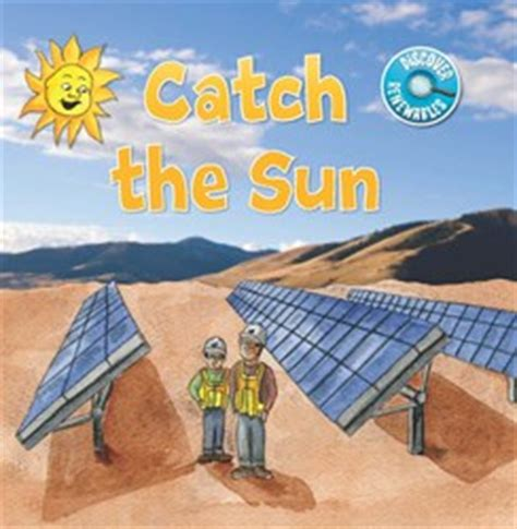 we are one the sun books mortenson construction publishes second children s book