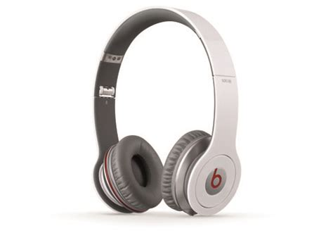 enjoy the sound and store promo by beats by dr dre dr