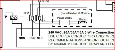 pool wiring question wire diagram pool get free image