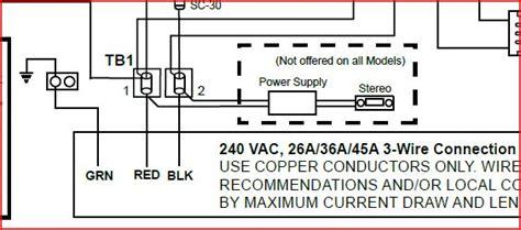 tub sundance wiring diagram 39 wiring