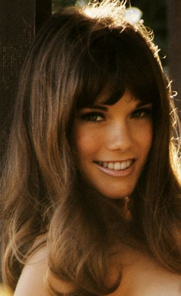 barbi benton today 30 best barbie benton images on pinterest barbi benton