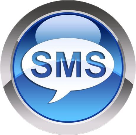 Sms Center Untuk Perusahaan aplikasi pdam aplikasi rkap rencana kerja anggaran perusahaan pdam