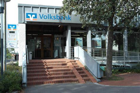 vr bank sha banking vr bank schw 228 bisch crailsheim eg in fichtenau