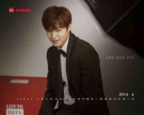 lee min ho film name lee min ho movies drama photos running man kpop