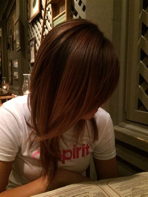 hair perm in cebu city ombre light hair color dye chestnut 1000 images about