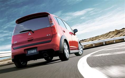mitsubishi colt ralliart specs mitsubishi colt ralliart version r 1 5 m specifications