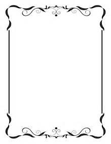 Clip art invitations templates clipart clipart kid