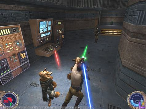 tutorial jedi knight 2 outcast what is your favourite star wars game star wars giant