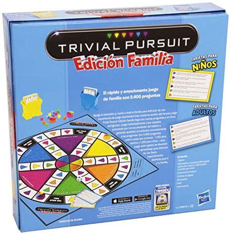 preguntas trivial juego de tronos juego de mesa trivial edici 243 n familia regalos thecultsite
