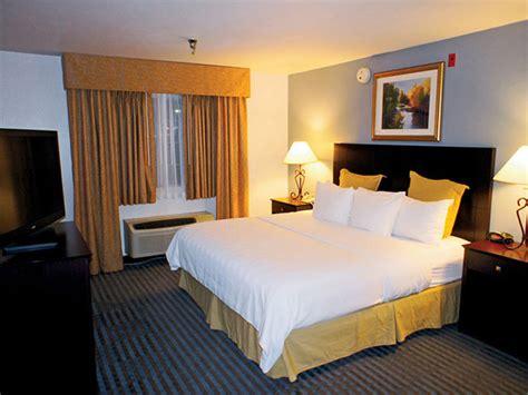 la quinta rooms la quinta inn las vegas hotels las vegas direct