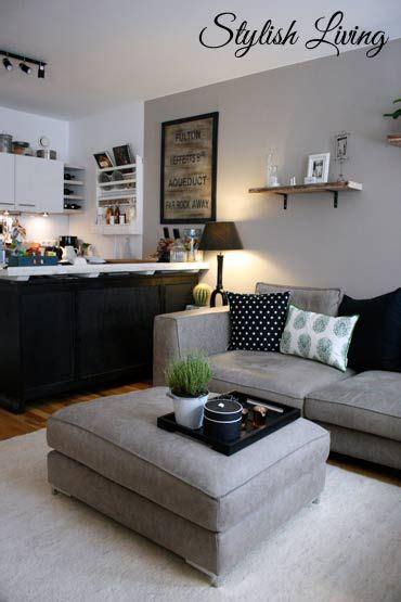 küche wohnzimmer k 252 che offene k 252 che bodenbelag 252 bergang offene k 252 che