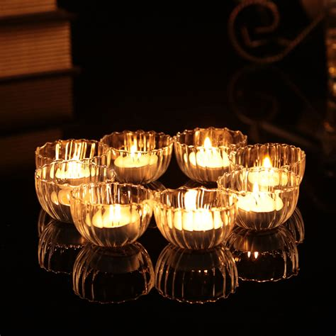 Cheap Floating Candles by Popular Pool Floating Candles Buy Cheap Pool Floating