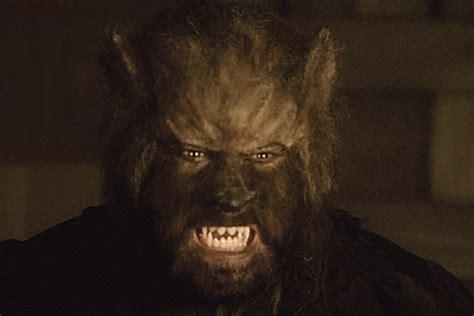 imagenes tumblr lobos hombres lobos tumblr