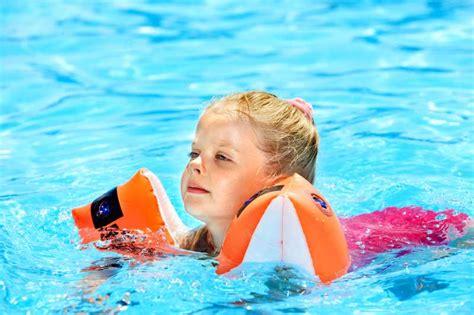 the swimmingpool com pool toy hall of fame swimmingpool com