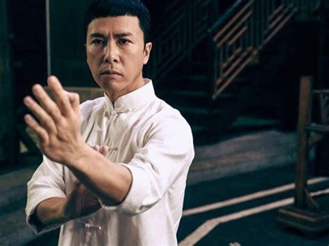 donnie yen ip man 1 cinema my 5 reasons to watch quot ip man 3 quot