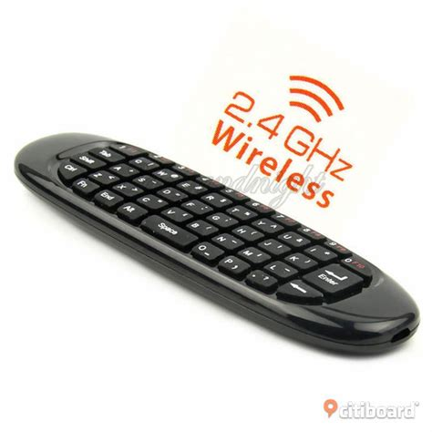 Air Mouse Gyroscope Keyboard Wireless For Tv Box Smart Diskon mini wireless fly air mouse gyro sensing keyboard for android tv box h 246 246 r citiboard