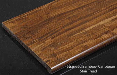 bambus treppenstufen higuera hardwoods bamboo strand flooring moldings paneling