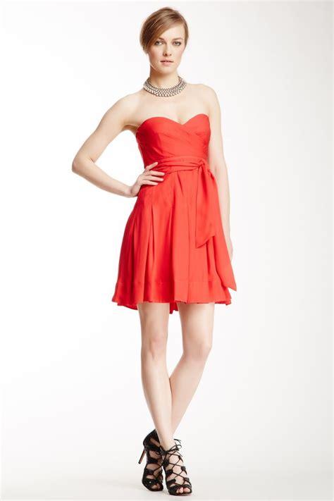 benita dress my style
