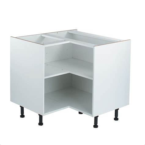 kitchen sink base cabinet size standard kitchen base cabinet sizes exitallergy com