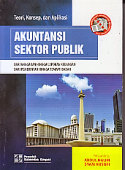skripsi akuntansi sektor publik gratis judul skripsi tentang akuntansi sektor publik ii