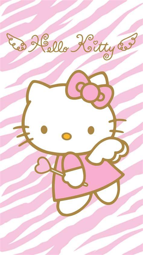 hello kitty locker wallpaper 305 best hello kitty wallpaper images on pinterest