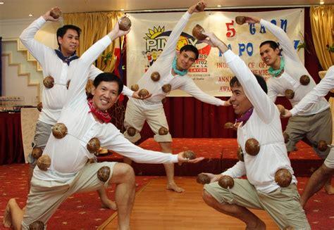 site ng paglalakbay pilipinas sung kagiliw giliw na mga