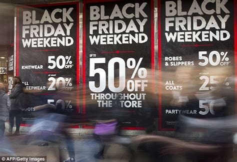 Black Friday Car Parts Uk Dixons Carphone Set For Bumper Maiden Results Following 163 3