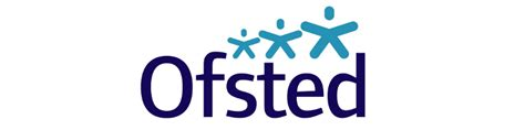 what is a section 5 ofsted inspection section 8 ofsted 28 images preparing for a ofsted
