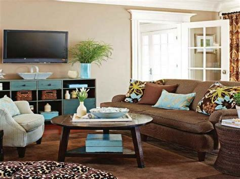 Brown Carpet Decorating by Decoration Creative Coffee Table Decorating Ideas With Brown Carpet Creative Coffee Table