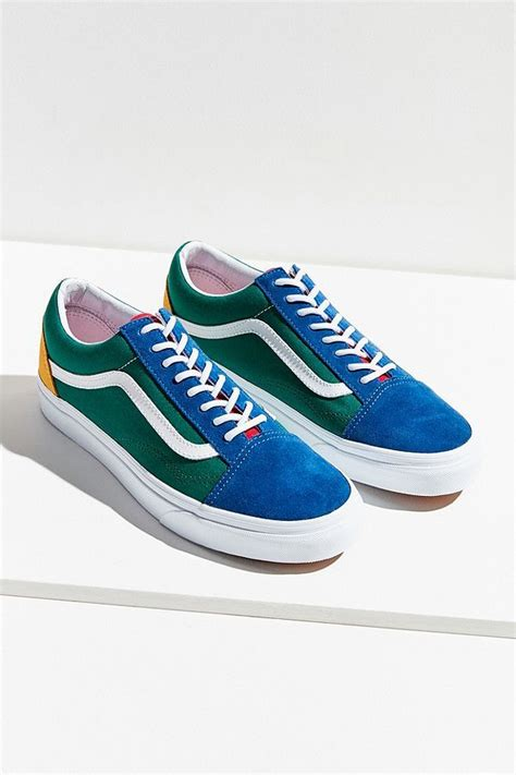 yacht club vans vans old skool yacht club sneaker pinterest yacht club