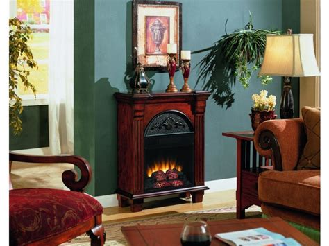 Foyer Electric Fireplace by 1000 Images About Custom Installations On