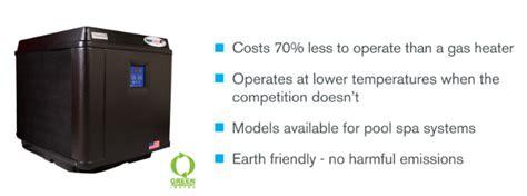 aqua comfort heat pump prices electric heat pumps